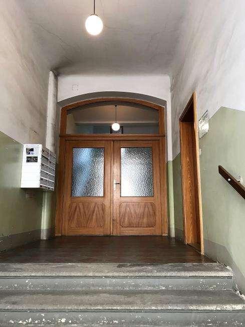 Eingangsbereich_Haus