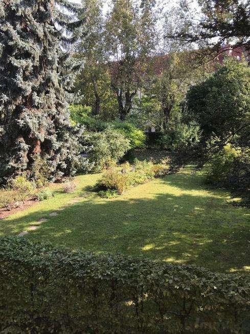 Garten_Merangasse_47