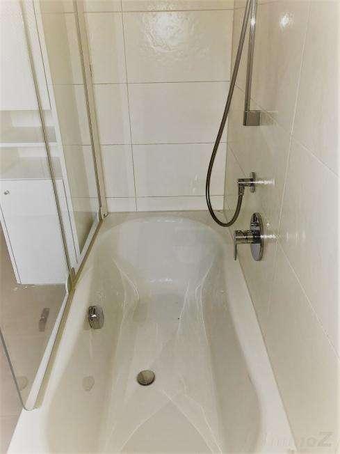 Badezimmer_Merang._47