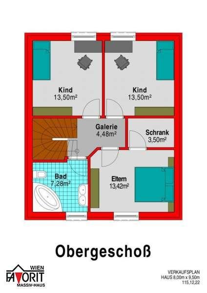 115,12,22 - Verkaufsplan Haus 8,00 x 9,50 M50_2.jpg