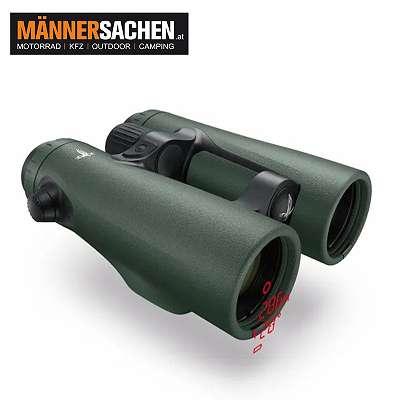 SWAROVSKI EL Range 8x42 NEUES MODELL! Reise - Outdoor - Vogelbeobachtung - Jagd EINTAUSCH MÖGLICH ! Vom Fachhändler ! Wir tauschen Ihr altes Fernglas ein ! 1 STÜCK aus Kundeneintausch zum SONDERPREIS von nur 2.999, -
