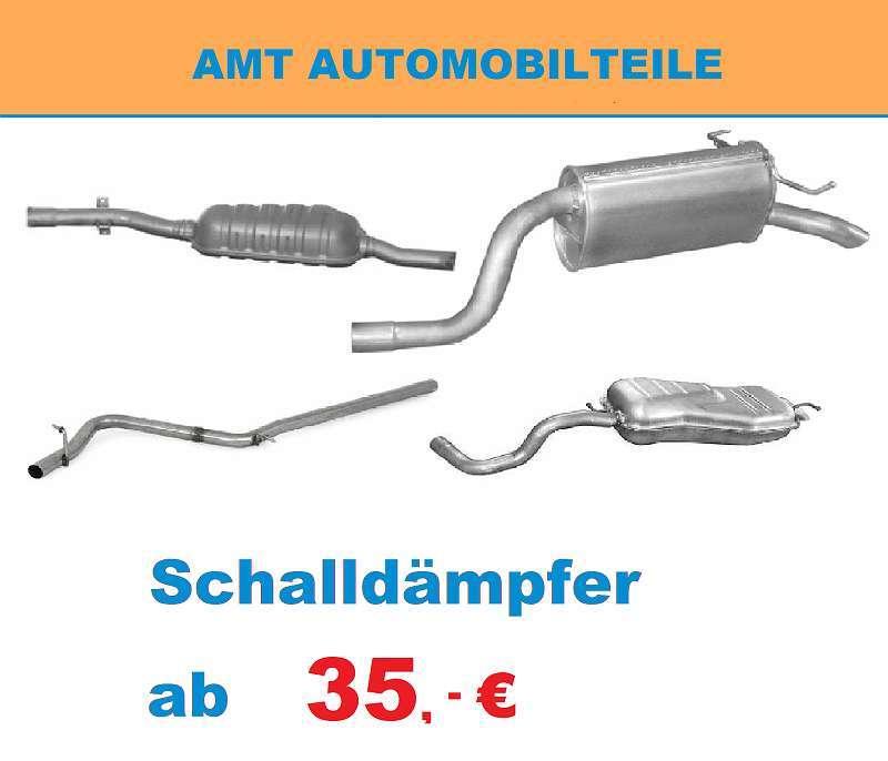 Reifen, Winterreifen, Sommerreifen, 205/55 R16 91H
