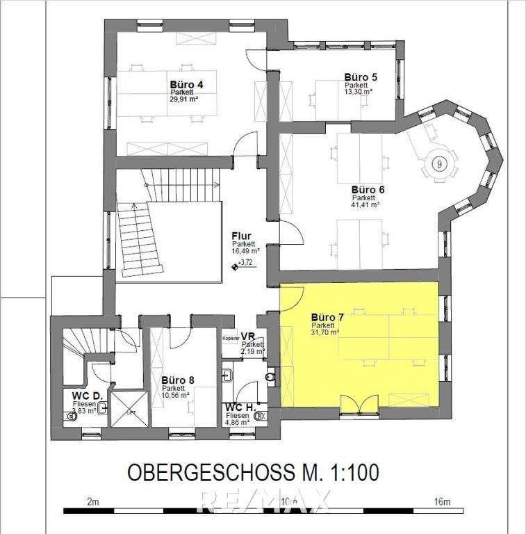 Plan_OG_Büro 7