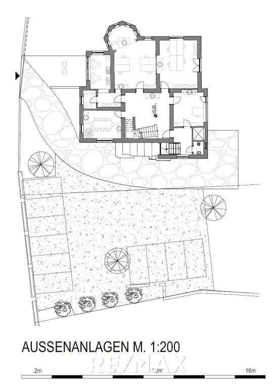 Plan_Außenanlage