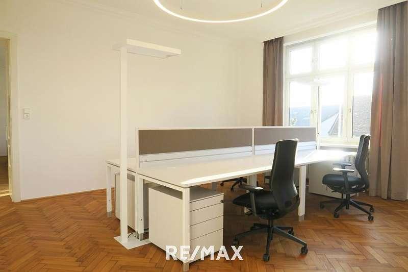 OG_Büro 4_Co-Working