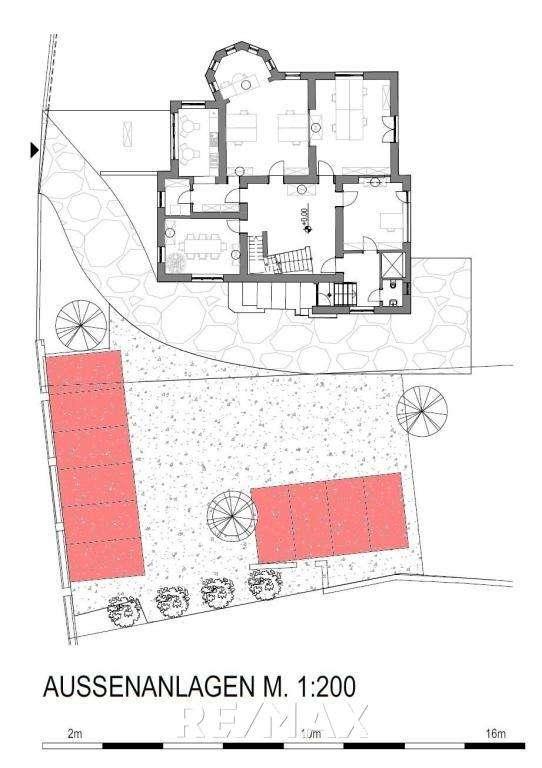 Plan_Außenanlage_Parkplätze