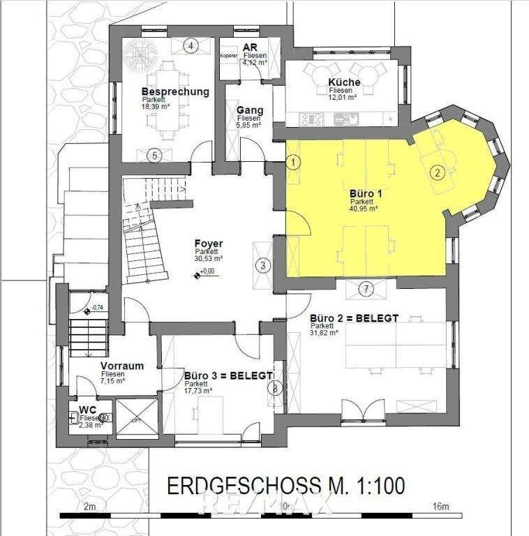 Plan_EG_Büro 1