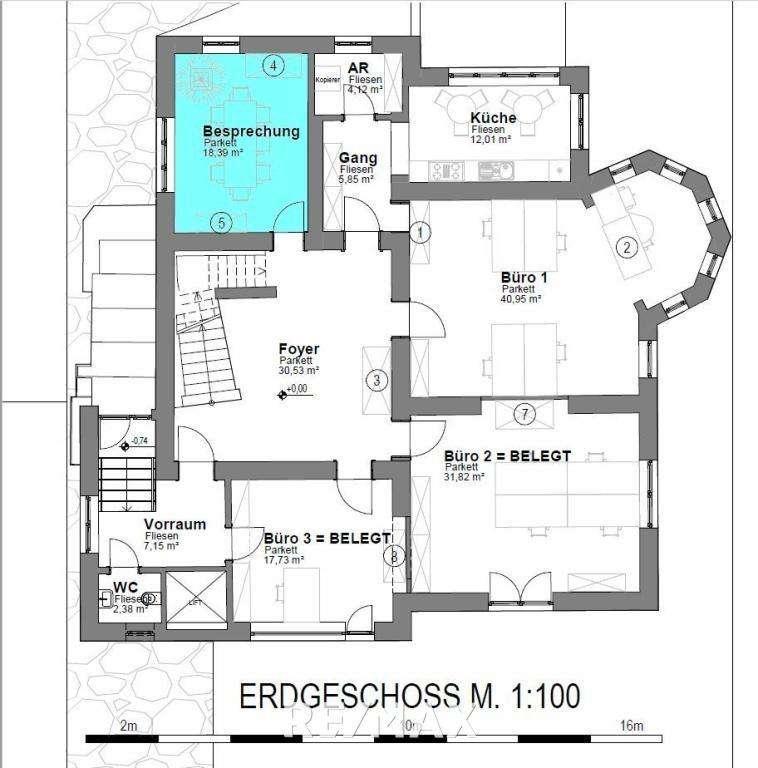 Plan_EG_Besprechungsraum - optional