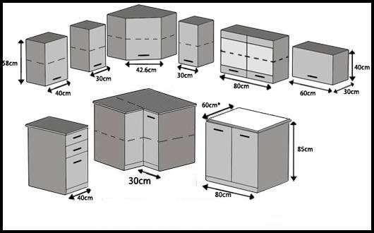 Neu Eckküche inkl. E-Geräte 360cm Schwarz-Weiß Hochglanz