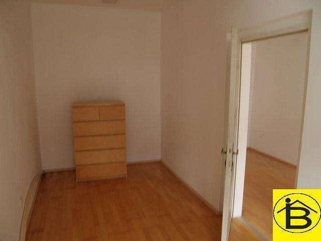 K-Raum 3 2.Bild
