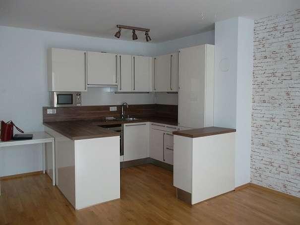 Bild 1 von 9 - Einbauküche