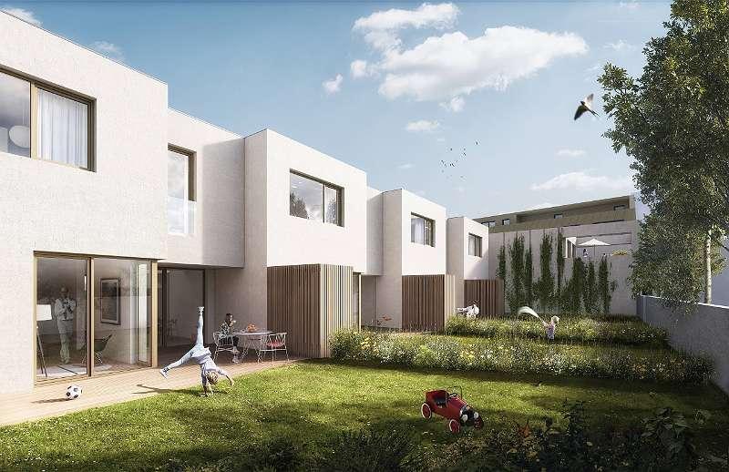 Bild 1 von 10 - IMAREA_Obersdorfer Straße 29_Gartenansicht_final LS