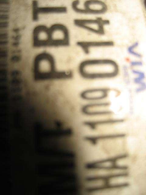 hyundai i20 g4la