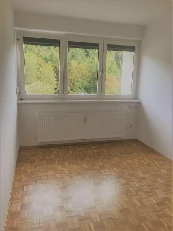 kleineres Zimmer mit ca. 12-13 m2
