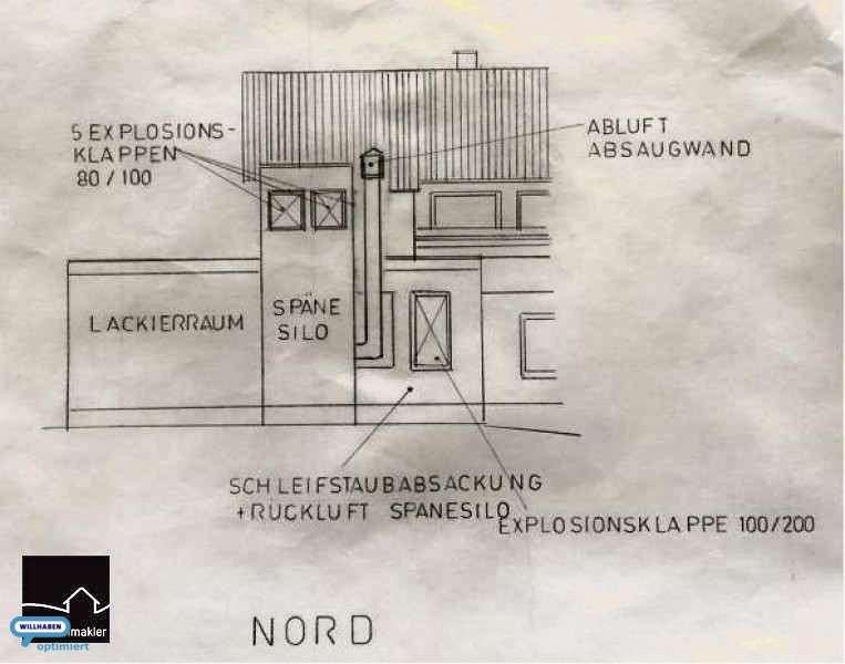 Plan_Ansicht Nord Zubau 1990er Jahre_1.jpg