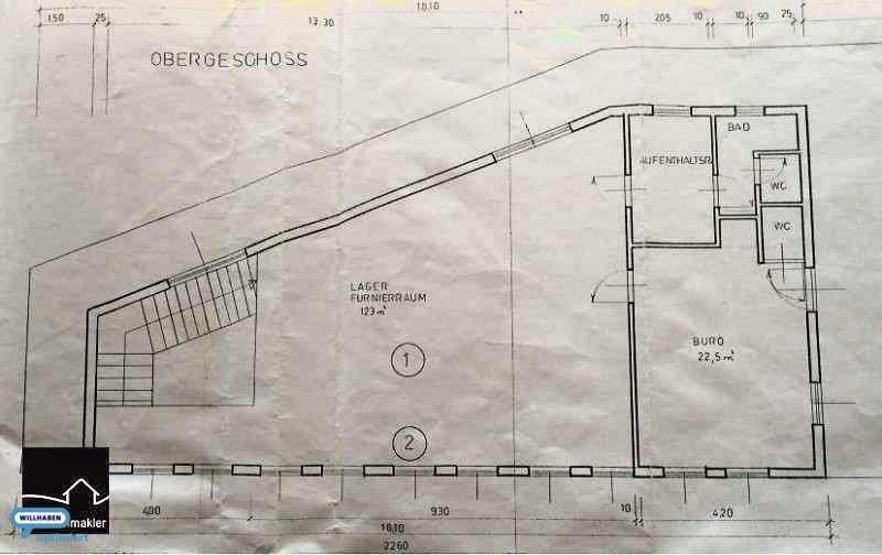 Grundrissplan_OG_Zubau 1970er_1.jpg