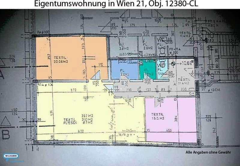 12380-eigentumswohnung-wien-21-plan.jpg