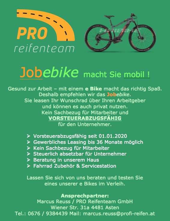 STOP ! E-Bike Cube REACTION HYBRID EXC 500 BLACK?N GREY 29 Zoll Räder 17 Zoll Rahmen Bosch Performance CX # Neu ! Vorsteuerabzug für betrieblich genutzte Ebikes. Fragen Sie uns auch nach Leasing ! ZUSTELLUNG MÖGLICH in Linz und 50 KM Umgebung !