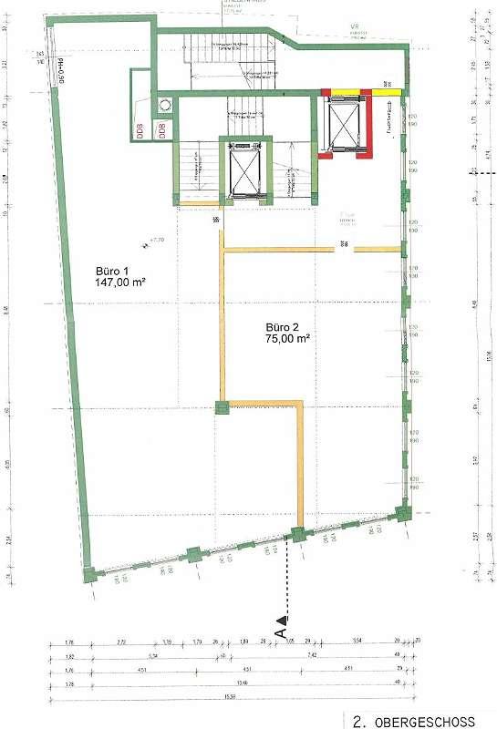 Pläne villach_0002