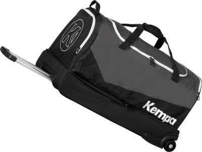 Trolley Tasche für Sportler