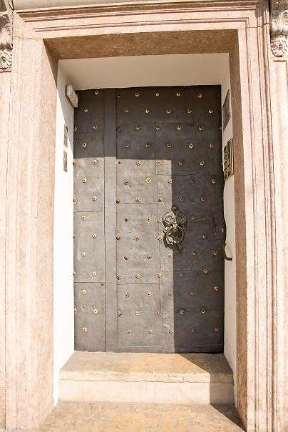 Exklusiv Wohnen über den Dächern der Salzburger Altstadt