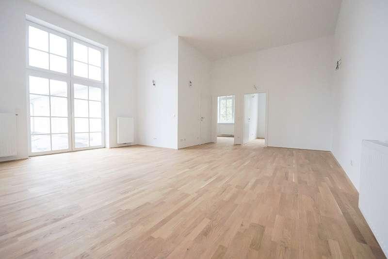 Innenstadthit 2-Zimmer Single-/ Pärchenwohnung
