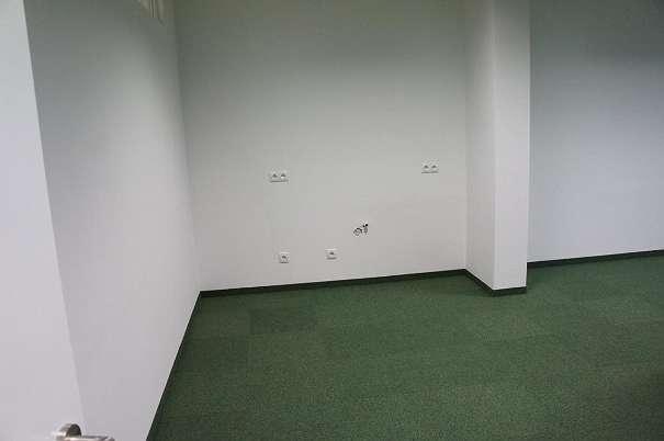 Büro/ Studio 100m² - 2 helle Räume - Erstbezug !