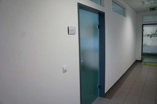 WINPARK - helles Büro 80m2 - CORONA-FÖRDERUNG bis 3 Monatsmieten gratis