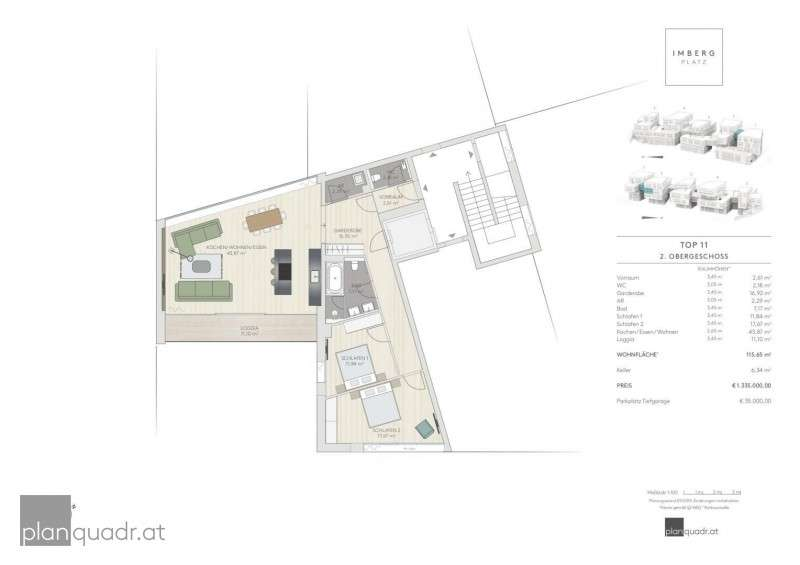 Imbergplatz_Grundriss_TOP_11_1.jpg