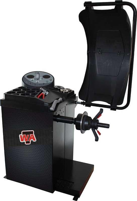 Reifenservicestation Reifenmontageset Hebebühne Werkstatt Set AKTION Zweisäulenhebebühne Reifenmontiermaschine Reifenwuchtmaschine LA240L+ WB44.3+ TC21