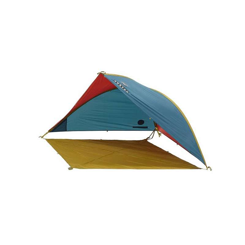 Big Agnes x Burton Whetstone Shelter *NEU*