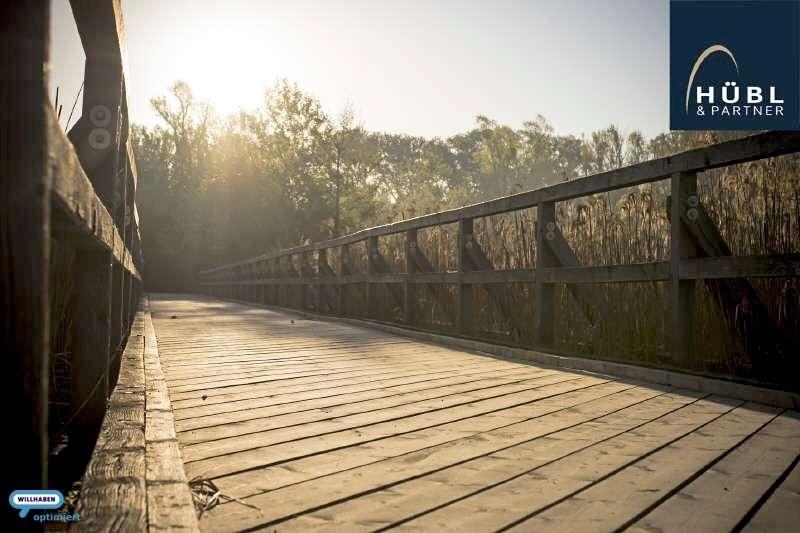 Lobau-Brücke2