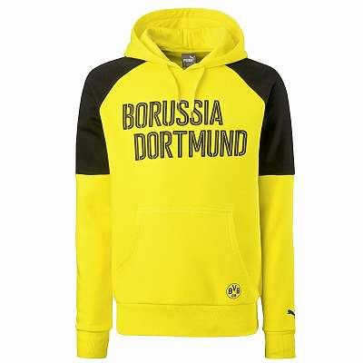 Dortmund Sweater