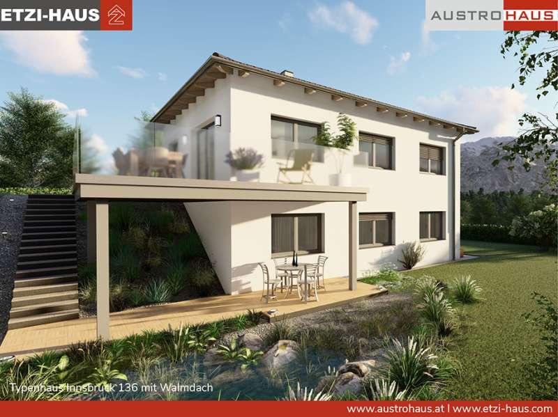 Bild 1 von 6 - 2021_04_web_Visualisierung_Innsbruck_136_W.png