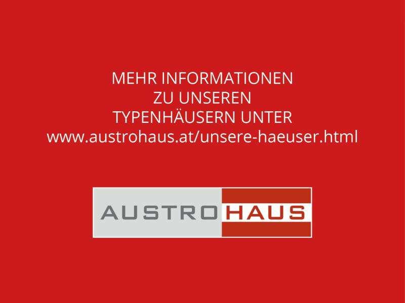 Sonstiges_Info Typenhäuser.jpg