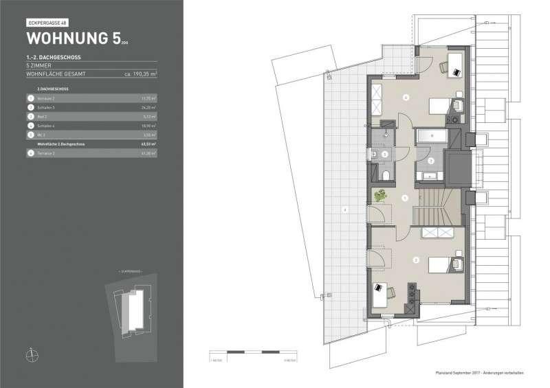 VKP Wohnung 5_DG1-DG2_2.jpg