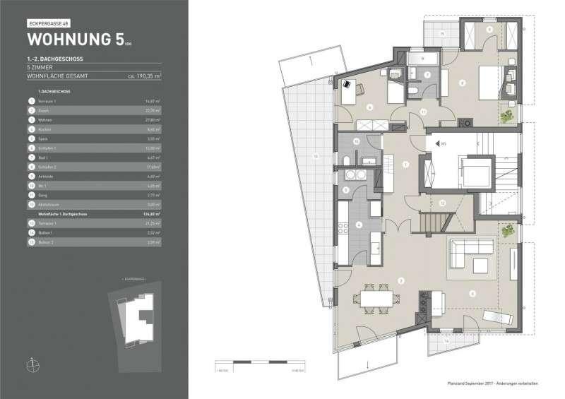 VKP Wohnung 5_DG1-DG2_1.jpg