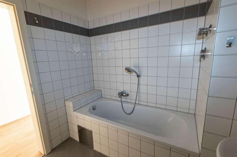 Geförderte 3-Zimmer-Wohnung in Schwadorf