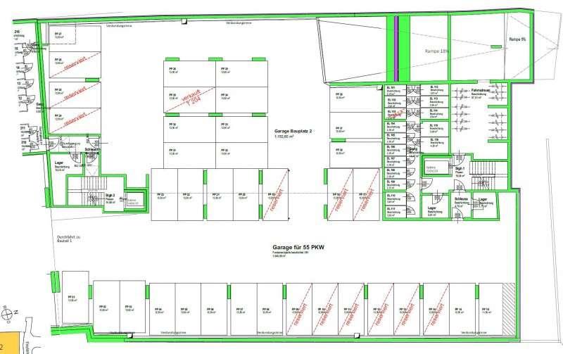 Keller und Garage Bauteil 2.JPG