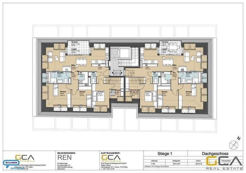 Stiege 1 Dachgeschoss_1.jpg