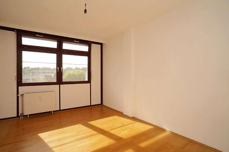 Großzügige 92 m² Eigentumswohnung mit traumhafter Terrasse