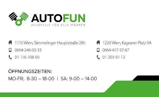 Starter/ Anlasser Audi 2.0 kw, Toyota 2.0 kw, Audi 1.4 kw, von 66 euro bis 108 euro