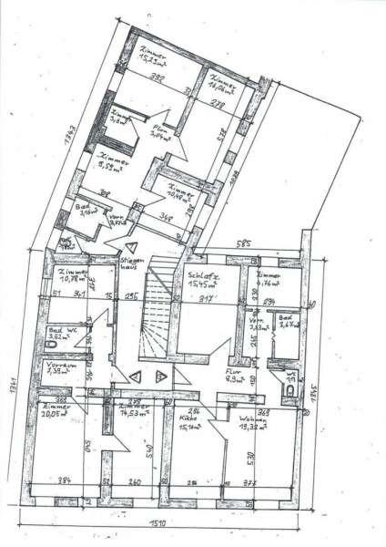 Plan, Top 1_1.jpg