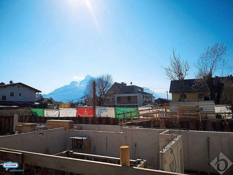 Baustelle_März 2020
