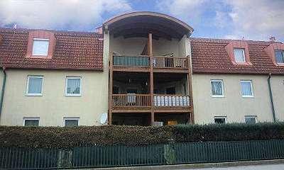 4 Provisionsfreie Mietwohnungen in der Gemeinde Wieselburg