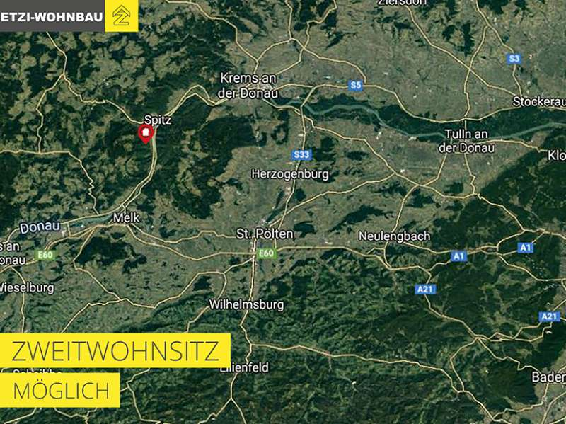 Realmanager Projekt Spitz an der Donau.png