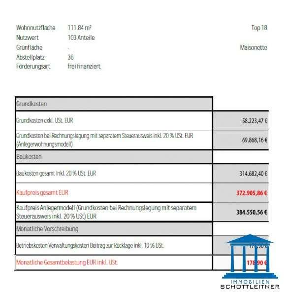 1731_Kosten Wohnung OG + DG_Top 18.jpg