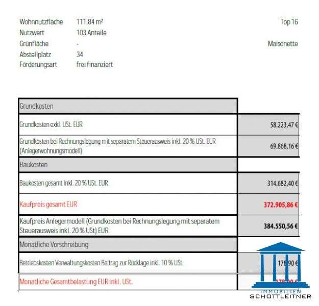1731_Kosten Wohnung OG + DG_Top 16.jpg