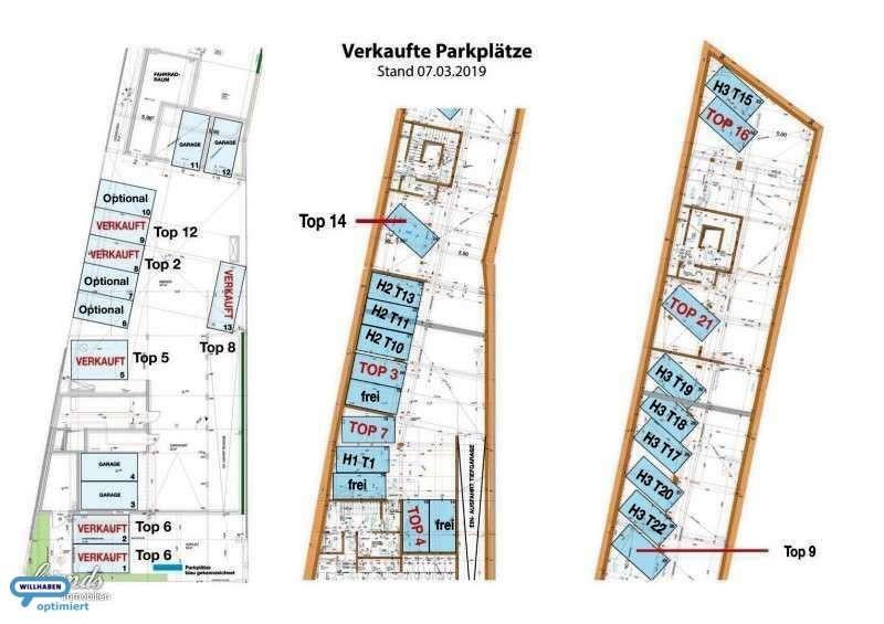 Parkplätze_Mödling_1.jpg