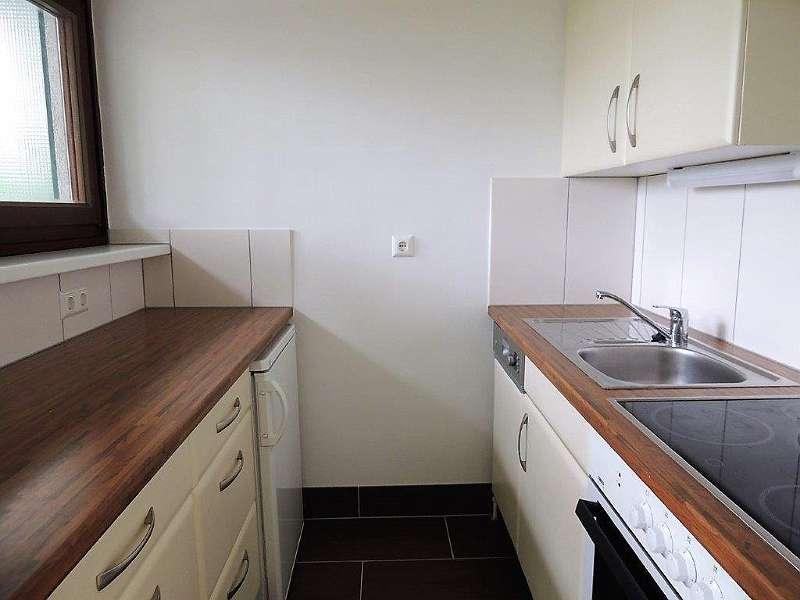 2257-küche